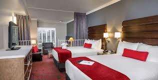 Anaheim Hotel Rooms And Suites Desert Palms Hotel Suites New 2 Bedroom Suites In Anaheim Ca