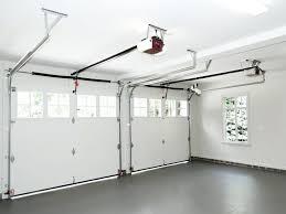 replace garage door spring door garage doors garage doors garage door spring repair garage door repair