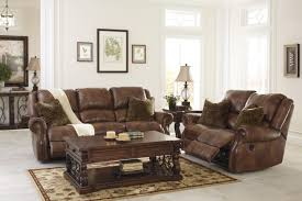 furniture pictures living room. Living Room Sets Furniture Ashley Photo 2 Photos Pictures