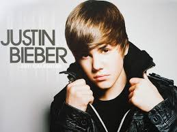 justin bieber hd wallpapers and background
