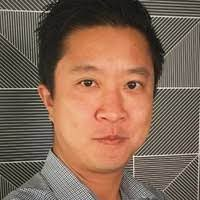 Jay Shek - Director of Product Management - Noom Inc. | LinkedIn