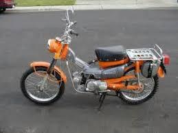 similiar honda ct 90 trail bike keywords honda ct 90 trail bike