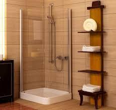 Cabin Bathroom Log Cabin Bathroom Decor Rustic Shower Curtains Moose Bear