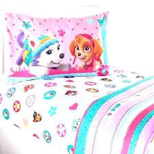 full size toddler bedding toddler bed blanket size toddler bed bedding toddler bed sheet sets full