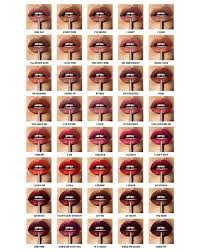Confession™ Ultra Slim High Intensity Refillable Lipstick ...