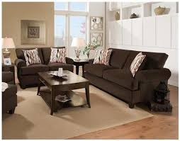 Very living room furniture Reclining Sofa Find Corinthian Jackpot Chocolate Living Room Set At Marlo Furniture Moores Furniture Living Room Sets Marlo Furniture
