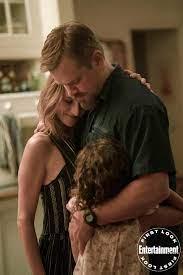 See Matt Damon as an Oklahoma roughneck ...