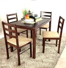 ikea round dining room table table dining table 4 chairs 4 seat dining table dining table round dining room ikea dining room table extendable