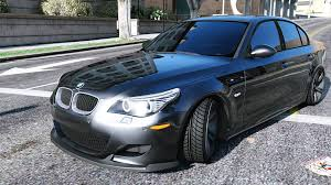 bmw e60 backgrounds patible pc mobile gadgets 1920x1080 px