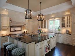 Best Custom Kitchen Cabinets Ideas On Pinterest Custom