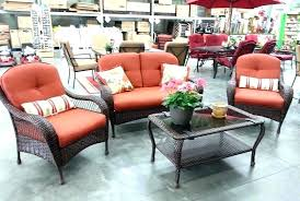 better homes and garden patio sets better homes furniture better homes and gardens wicker patio furniture