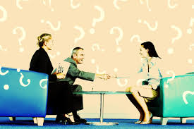 Good Interview Questions To Ask A Business Owner 6 Questions Candidates Should Ask At Every Security Job