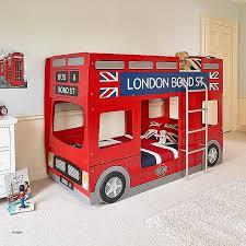 step 2 fire truck toddler bed luxury bedroom fire truck bunk bed diy firetruck bed