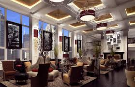 Design Concepts Interiors Llc Wintercreative Llc Innovative Interior Design Scottsdale Az