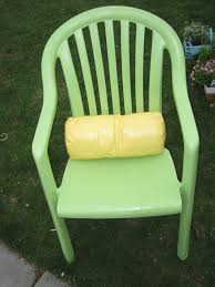 plastic patio chairs walmart. Plastic Motel Chairs. Patio Chairs Walmart And Green Outdoor Lounge Chair Design. Sassy Style Easy Tips For