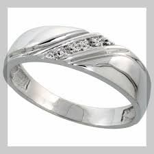 Wedding Ring Male Wedding Rings Nz Mens Wedding Rings Size Q
