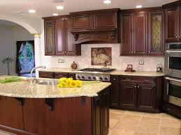 Lowes Kitchen Remodeling Reviews | Mapo House and Cafeteria