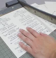 invitations to print free doodle love tall wedding invitation download print