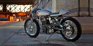 ryca motors cs 1 cafe racer