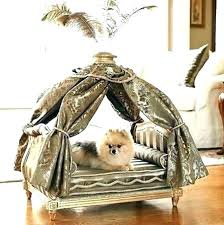 luxury dog bed furniture. Fancy Dog Beds Luxury Pet Winsome Design Furniture For Large Dogs . Bed C