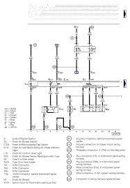 1999 vw beetle wiring diagram vw beetle transmission diagram 2002 vw beetle wiring diagram at 1999 Vw Beetle Wiring Diagram