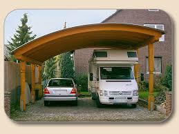 Carports Doppelcarport Metall Kaufen Montage Carport Kosten
