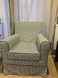 ikea jennylund armchair for must go this month