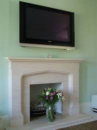 how to mount tv over fireplace and hide wires new luxury design how to hide tv