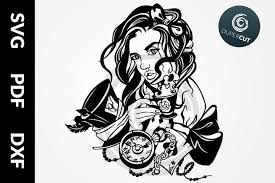 ✓ free for commercial use ✓ high quality images. Svg Pdf Dxf Alice In Wonderland Illustration In 2020 Alice In Wonderland Illustrations Alice In Wonderland Illustration