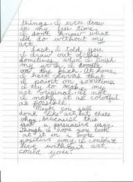 th grade opinion essay rubric order custom essay online grade 5th rubric essay opinion