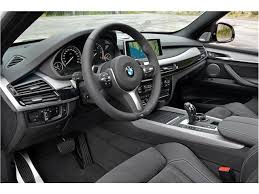 2018 bmw interior. delighful interior 2018 bmw x5 x5 2 for bmw interior