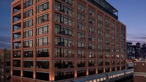 venture capital firm offices. Food-focused S2G Ventures Is Tripling Its Fulton Market District Office  Space And Plans To Hire More Than A Dozen People Over The Next Year. Venture Capital Firm Offices S