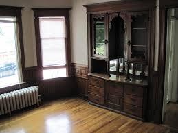 Furniture Kanes Furniture Brandon Fl