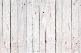 white wood desk top. Brilliant Desk Backgrounds  White Wood Flooring On Wood Desk Top R