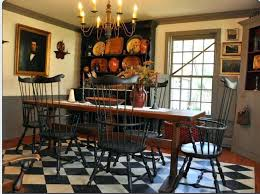pretty colonial style dining table colonial style dining room alluring and also colonial dining room furniture