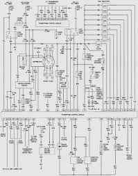 1984 ford f150 starter solenoid wiring diagram wiring diagrams 1984 ford f150 starter solenoid wiring diagram ford f250 starter solenoid wiring diagram wiring diagram ford