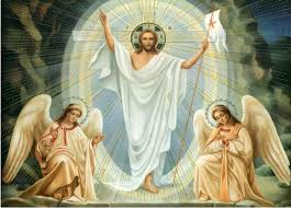 """Résultat de recherche d'images pour """"resurrection"""""""