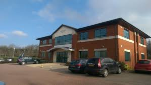 exeter office space. first floor endeavour house exeter exeter office space alder king