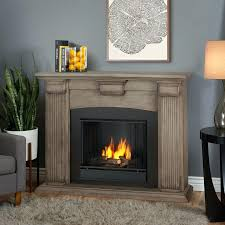 gel fuel fireplace cans reviews real flame logs