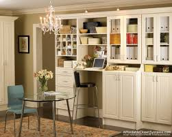 Kitchen Office Organization Similiar Shelving Systems For Home Office Keywords