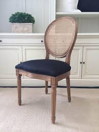 french dining chairs. AVIGNON ROUND CANE BACK DINING CHAIR French And English Inside Round Back Dining Chair Inspirations 4 Chairs