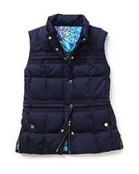 Burberry Quilted Jacket | fashion.obsessed. | Pinterest | Burberry ... & Own this, love it (Lilly Pulitzer Kate Vest) Adamdwight.com