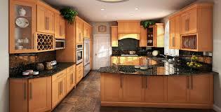 modern unique kitchen cabinets