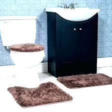 small bath rug luxury bathroom rugs 5 piece bath rug set high end bathroom rugs small small bath rug