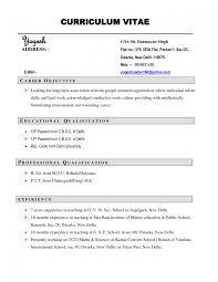 vitae resume format cipanewsletter curriculum vitae examples curriculum vitae template word mbbs