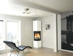 small corner electric fireplace white fireplace entertainment center small corner electric fireplaces