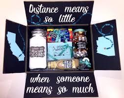romantic surprises for him long distance romantic tips minixvmp romantic gifts for boyfriend long distance gift ideas