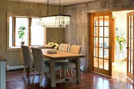 rectangular dining room light chandelier rectangular dining table incredible room with lights rectangular dining room light