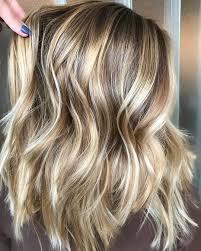 Pin Van An Sofie Holvoet Op Hair Blond Haar Haar Verven En Haar