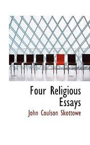four religious essays buy four religious essays online at low four religious essays
